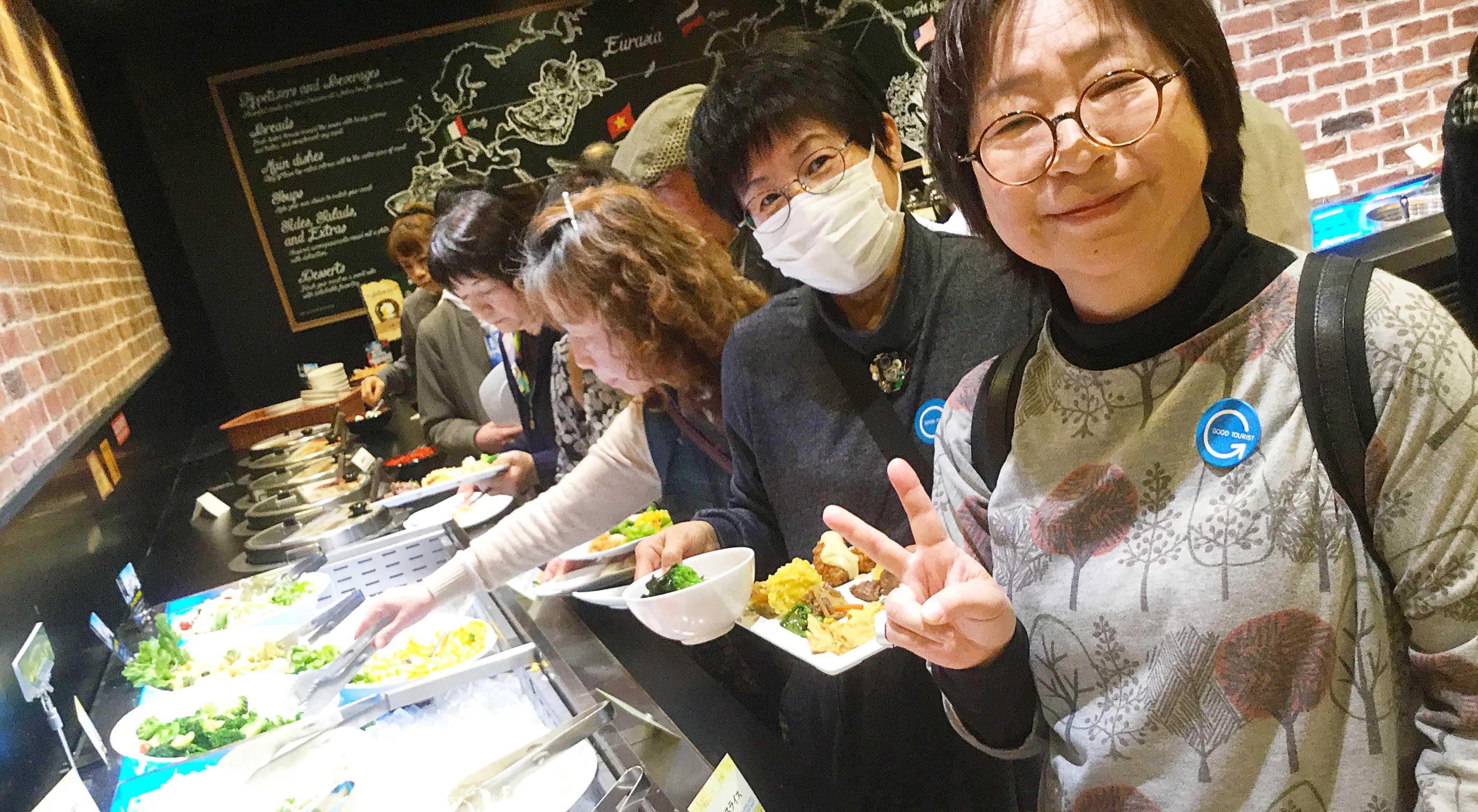 静岡 楽園花フェスタ 浜松満喫ツアー催行!