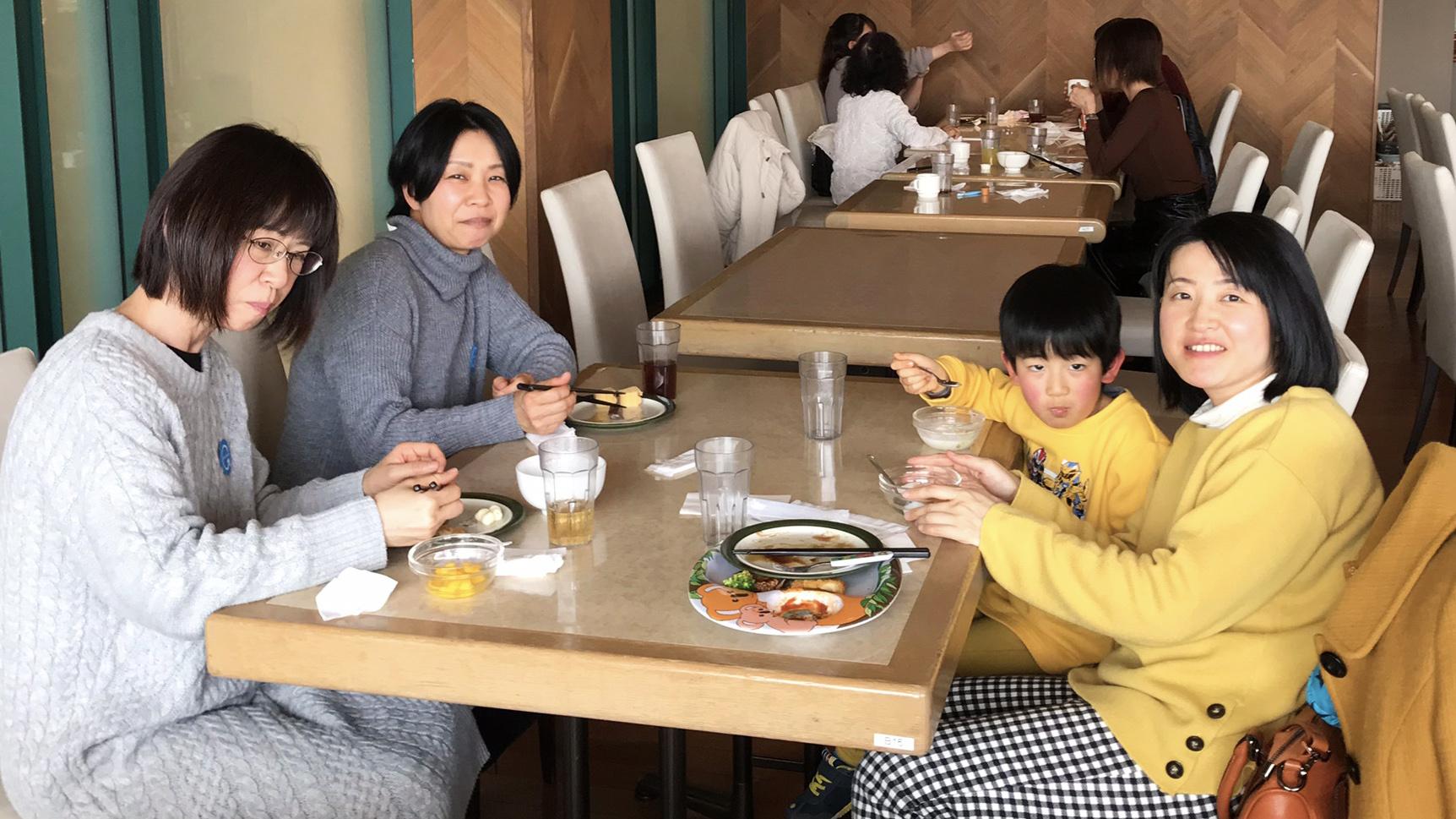 神奈川 大人気 箱根小涌園ユネッサンと箱根神社ツアー催行!
